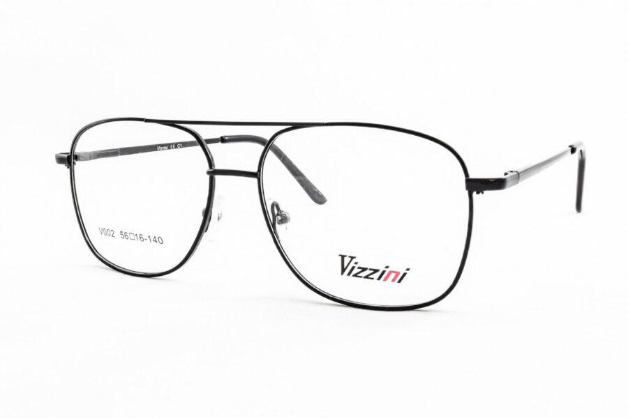 Очки VIZZINI V002 C1 для зрения купить
