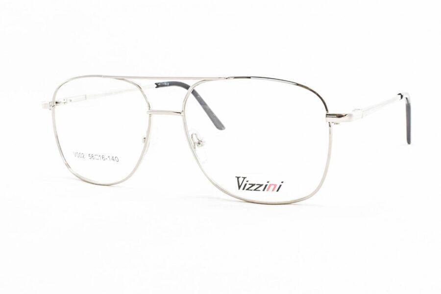 Очки VIZZINI V002 C2 для зрения купить