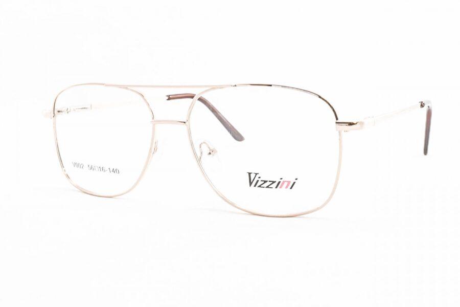 Очки VIZZINI V002 C3 для зрения купить