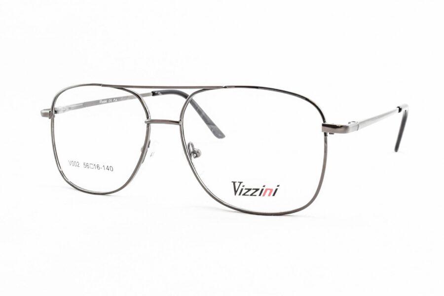 Очки VIZZINI V002 C4 для зрения купить