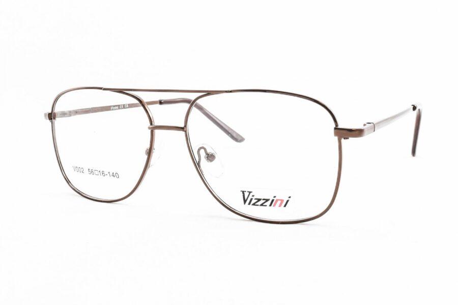 Очки VIZZINI V002 C5 для зрения купить