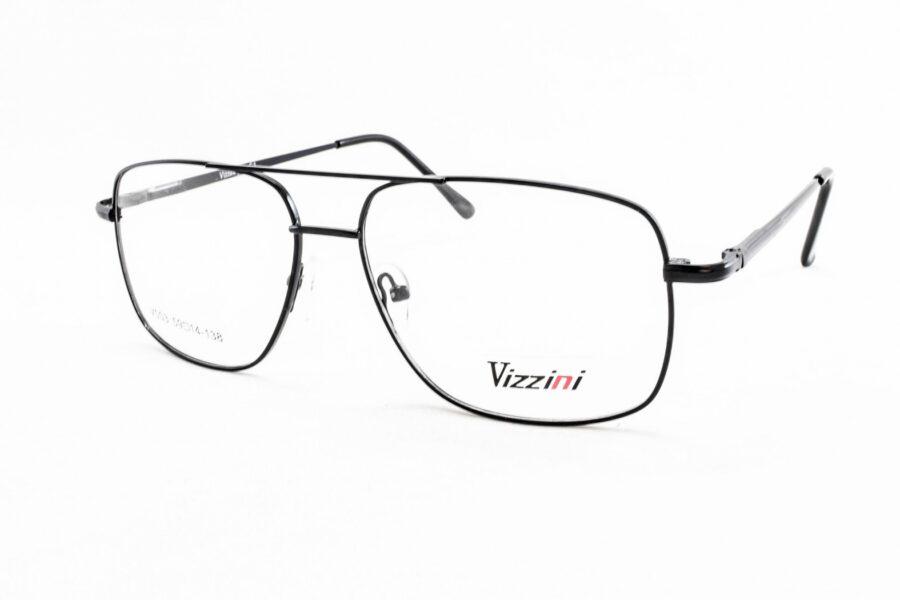 Очки VIZZINI V003 C1 для зрения купить