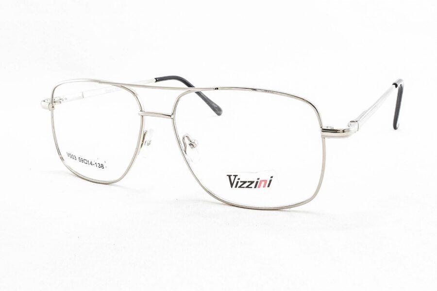 Очки VIZZINI V003 C2 для зрения купить