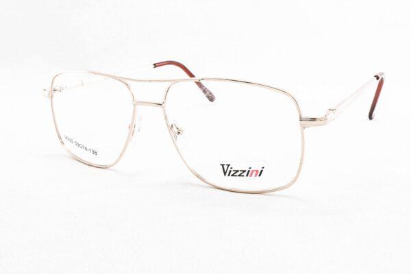 Очки VIZZINI V003 C3 для зрения купить