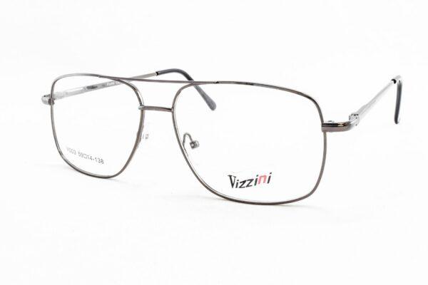 Очки VIZZINI V003 C4 для зрения купить