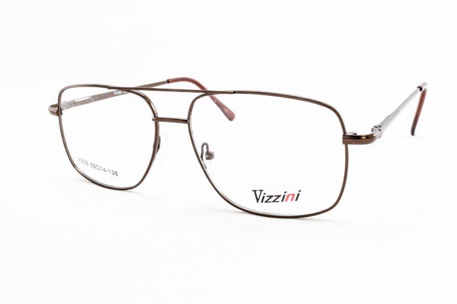 Очки VIZZINI V003 C5 для зрения купить