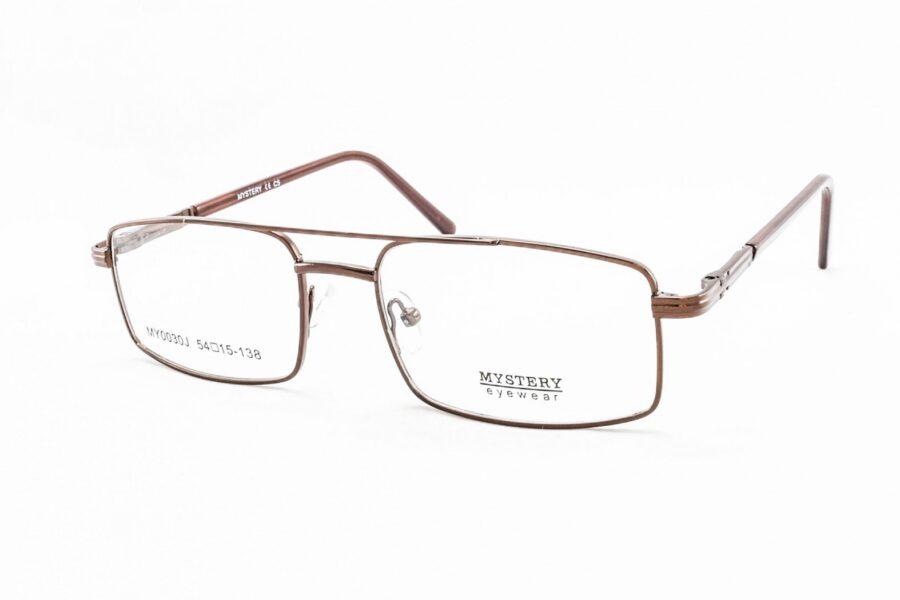 Очки MYSTERY MY0030J C5 для зрения купить
