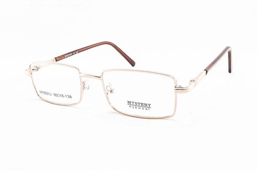 Очки MYSTERY MY0031J C3 для зрения купить