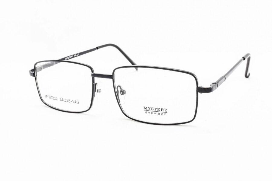 Очки MYSTERY MY0032J C1 для зрения купить