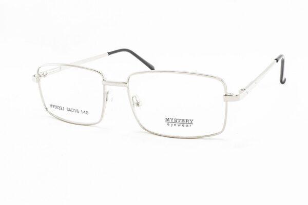 Очки MYSTERY MY0032J C2 для зрения купить