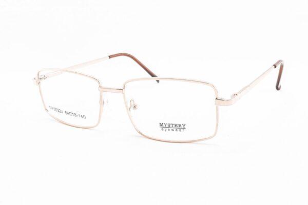 Очки MYSTERY MY0032J C3 для зрения купить