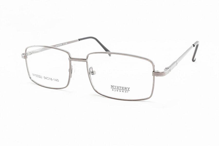 Очки MYSTERY MY0032J C4 для зрения купить