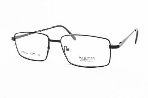 Очки MYSTERY MY0033 C1 для зрения купить