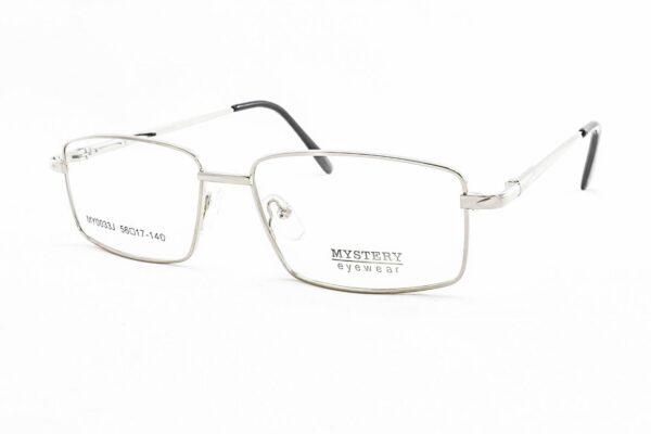 Очки MYSTERY MY0033 C2 для зрения купить