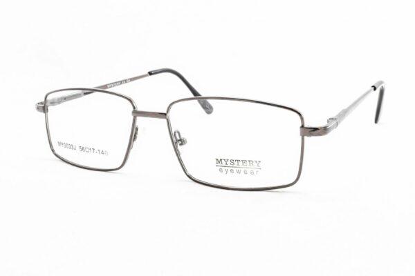 Очки MYSTERY MY0033 C4 для зрения купить