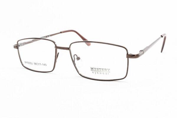 Очки MYSTERY MY0033 C5 для зрения купить