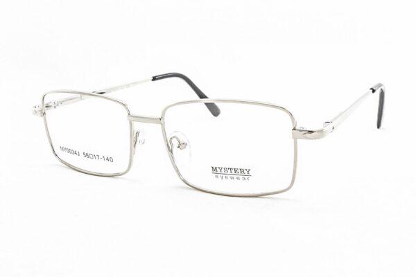 Очки MYSTERY MY0034 C2 для зрения купить