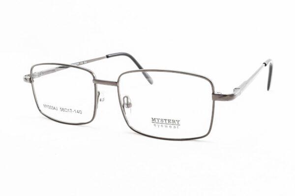 Очки MYSTERY MY0034 C4 для зрения купить
