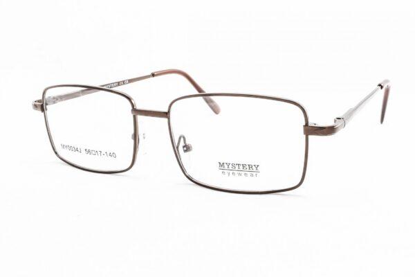 Очки MYSTERY MY0034 C5 для зрения купить