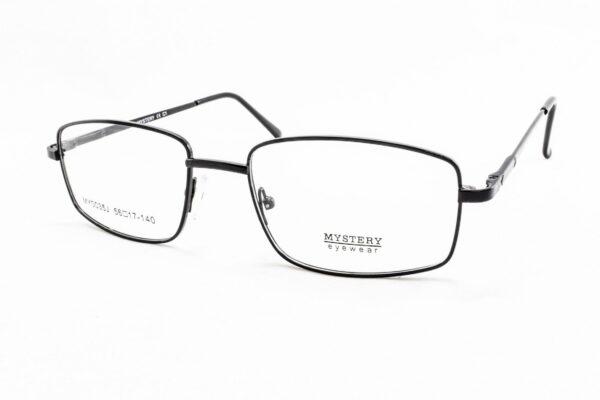 Очки MYSTERY MY0035J C1 для зрения купить