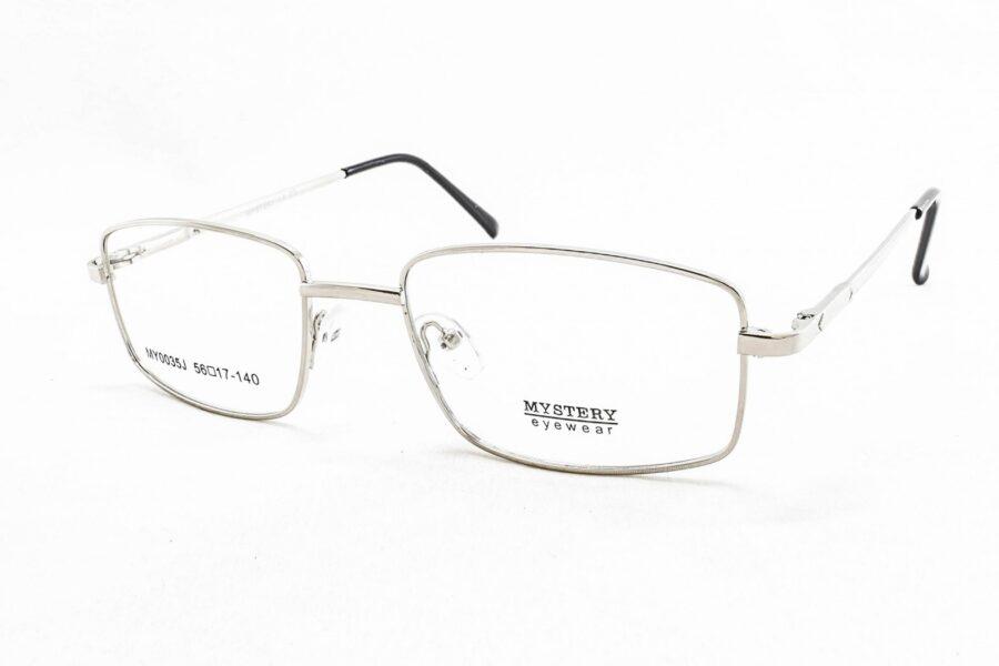 Очки MYSTERY MY0035J C2 для зрения купить