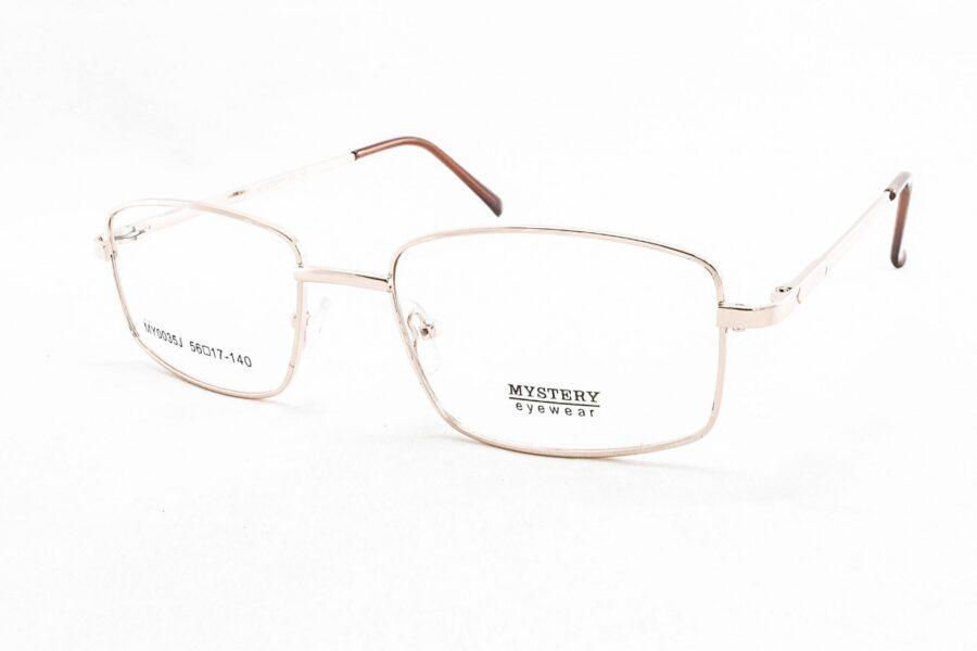 Очки MYSTERY MY0035J C3 для зрения купить