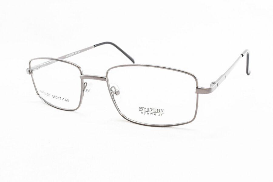 Очки MYSTERY MY0035J C4 для зрения купить