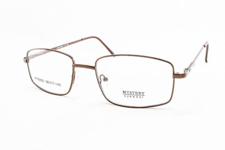 Очки MYSTERY MY0035J C5 для зрения купить