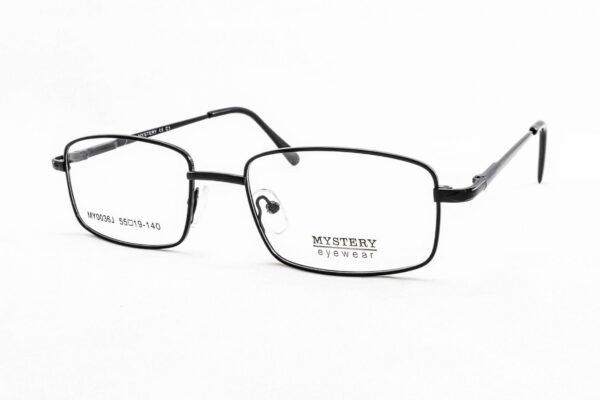 Очки MYSTERY MY0036 C1 для зрения купить