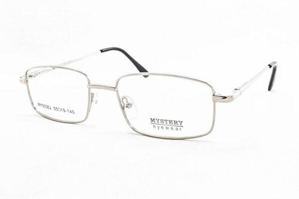 Очки MYSTERY MY0036 C2 для зрения купить