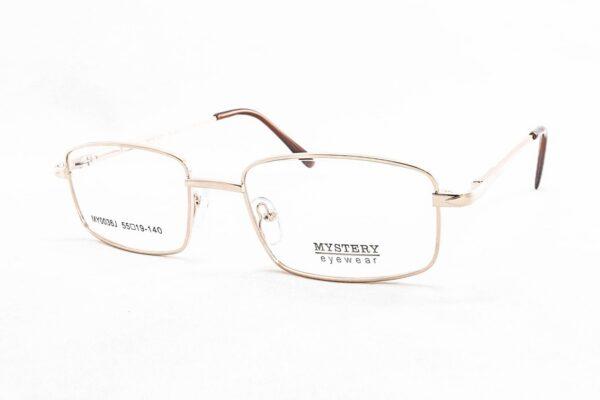 Очки MYSTERY MY0036 C3 для зрения купить