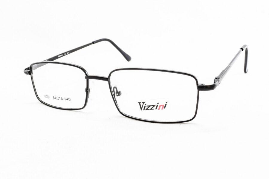 Очки VIZZINI V007 C1 для зрения купить
