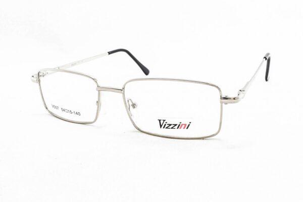 Очки VIZZINI V007 C2 для зрения купить