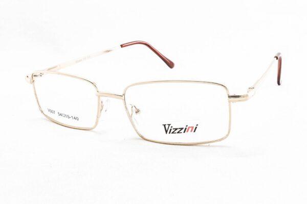 Очки VIZZINI V007 C3 для зрения купить