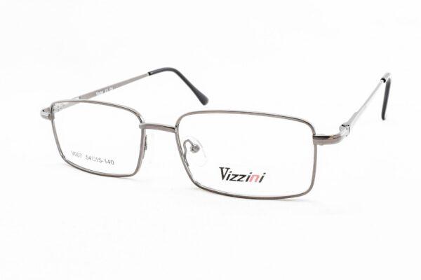 Очки VIZZINI V007 C4 для зрения купить