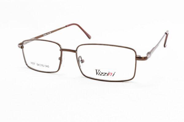 Очки VIZZINI V007 C5 для зрения купить