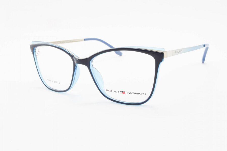 Очки POLAR FASHION P0086 C5 для зрения купить