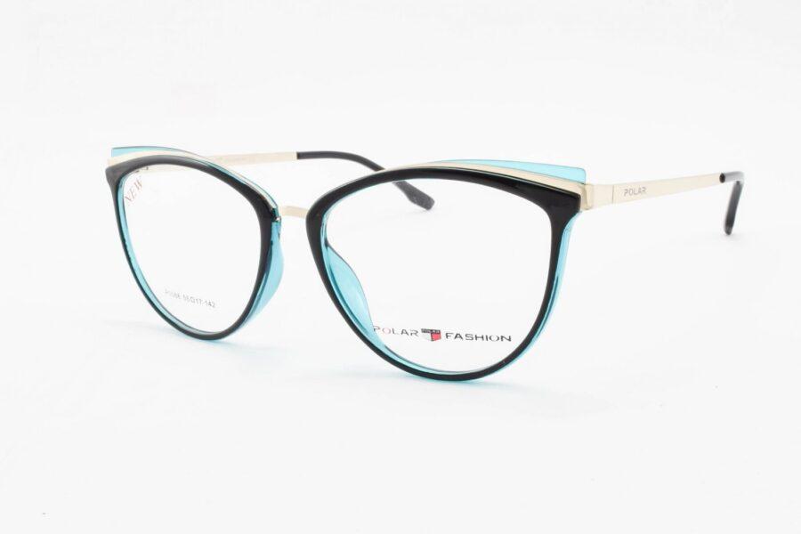 Очки POLAR FASHION P0088 C4 для зрения купить