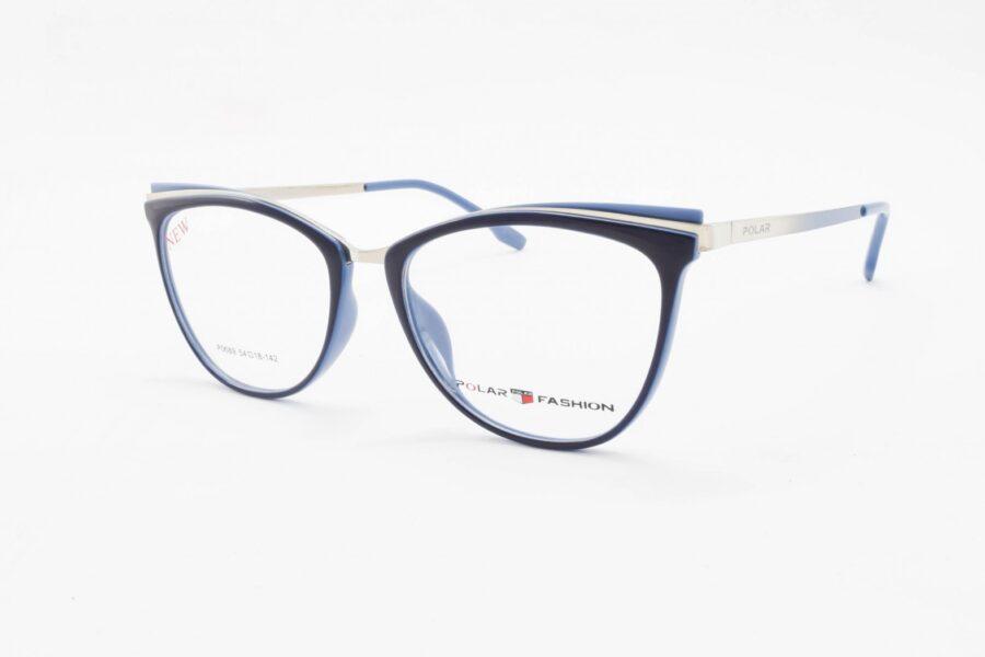 Очки POLAR FASHION P0089 C4 для зрения купить