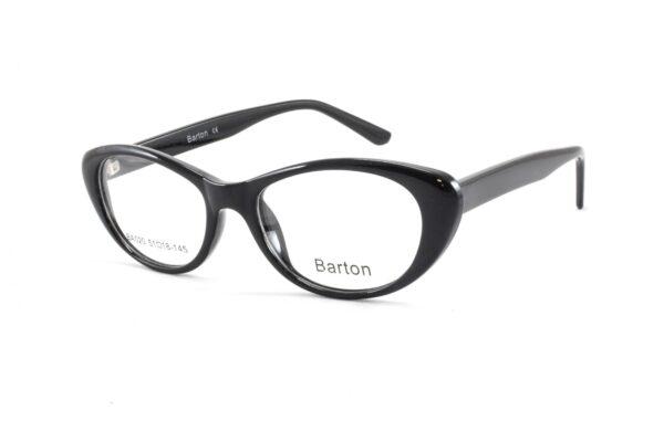 Очки BARTON  для зрения купить