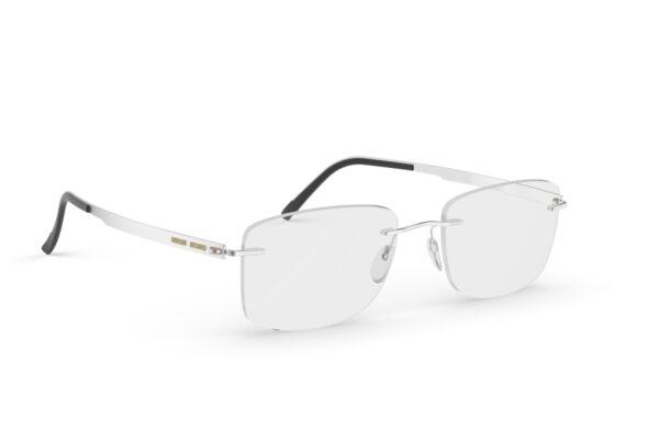 Очки Silhouette 5537_DC 7000 54/19 для зрения купить
