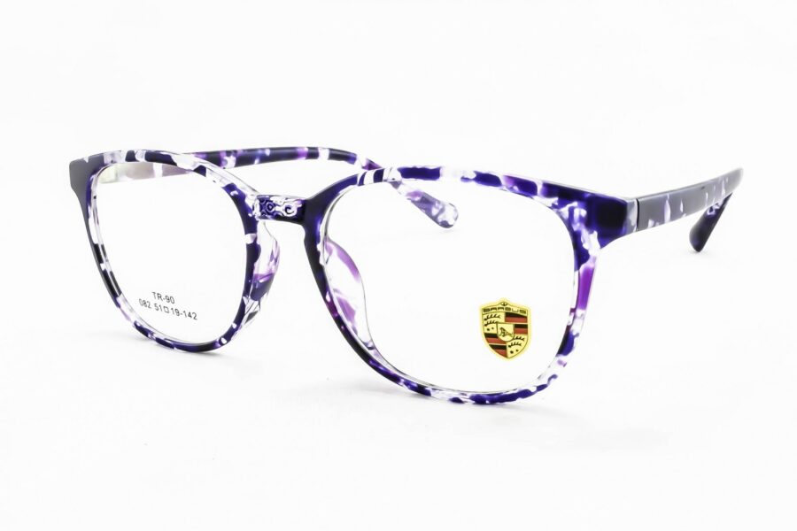 Очки BRABUS  для зрения купить