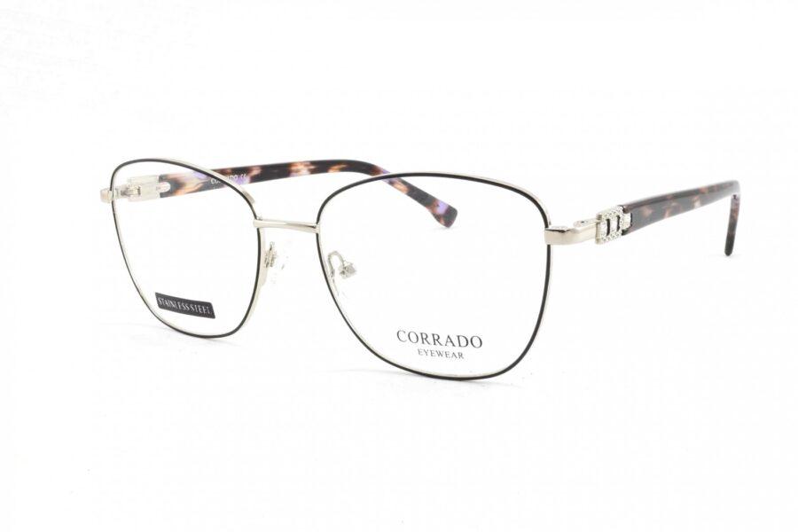 Очки CORRADO  для зрения купить