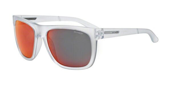 Очки Arnette 0AN4143 22516Q FUZZY CLEAR солнцезащитные купить