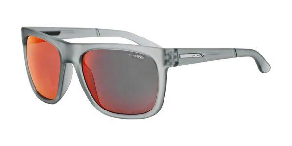 Очки Arnette 0AN4143 22526Q FUZZY TRASLUCENT GREY солнцезащитные купить