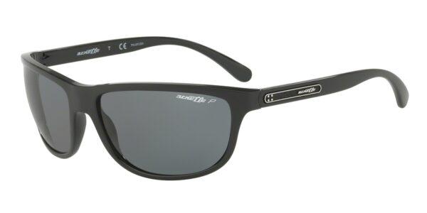 Очки Arnette 0AN4246 41/81 BLACK солнцезащитные купить