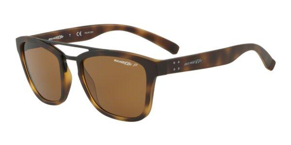 Очки Arnette 0AN4247 215283 MATTE HAVANA солнцезащитные купить