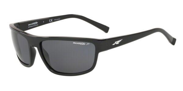 Очки Arnette 0AN4259 41/81 BLACK солнцезащитные купить