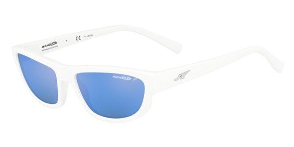 Очки Arnette 0AN4260 262422 WHITE солнцезащитные купить