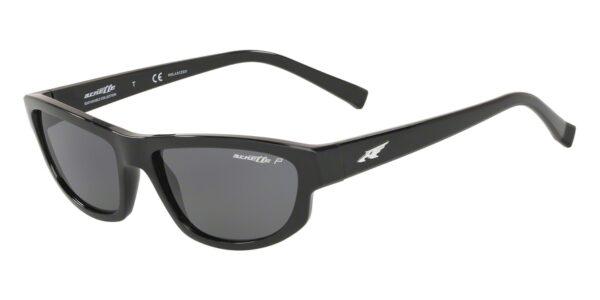 Очки Arnette 0AN4260 41/81 BLACK солнцезащитные купить